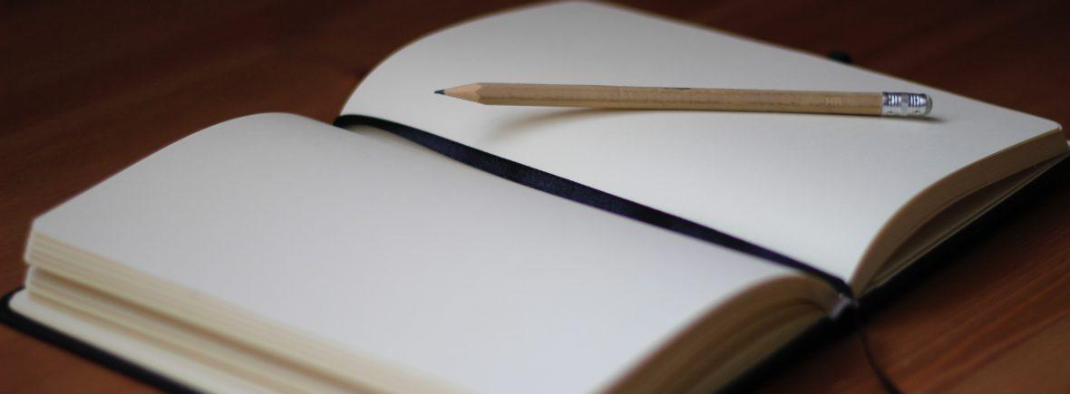 openbook_pencil