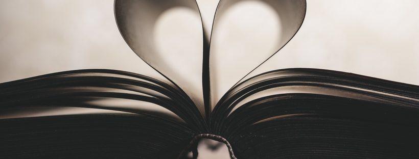 book_love