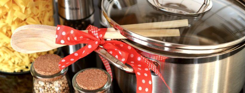 kitchen_cook