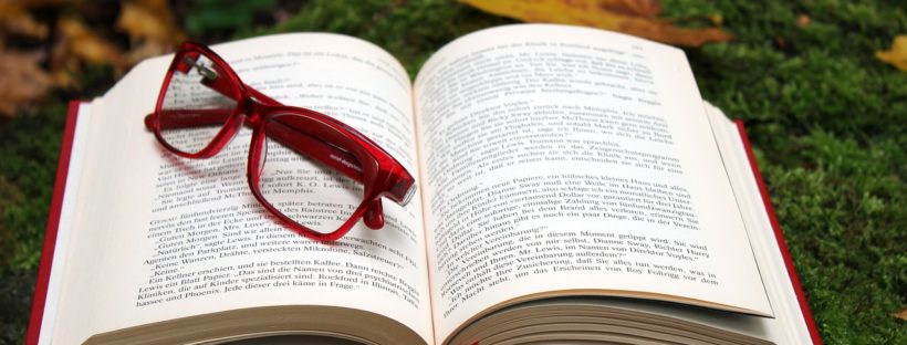 read_book