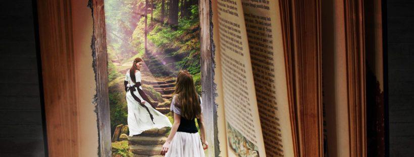literature_read