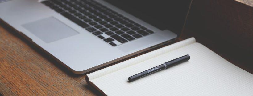 write_type