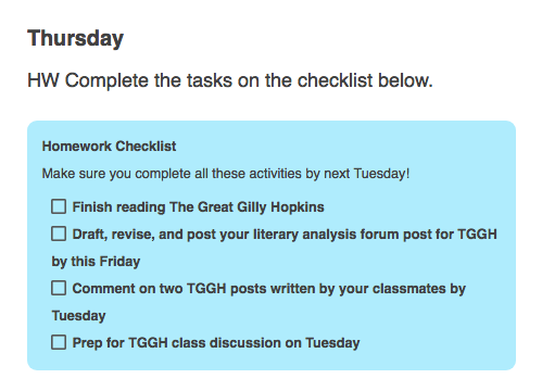 LMS_tool_checklist