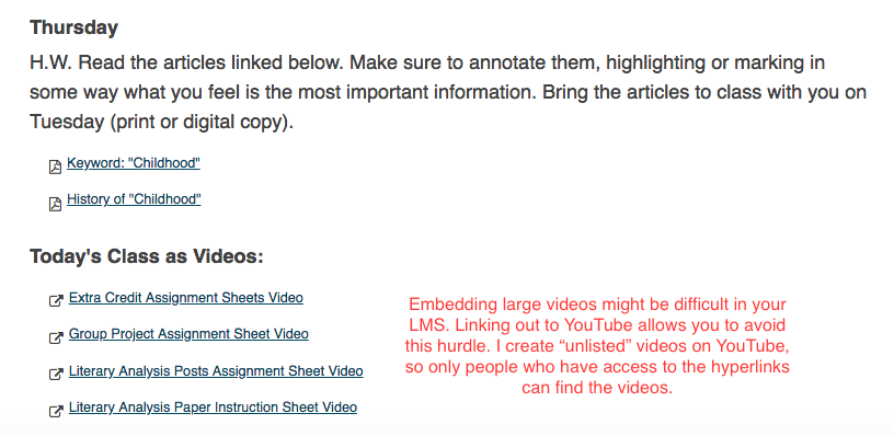 LMS_tool_videos