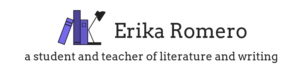 Website Logo_Erika Romero